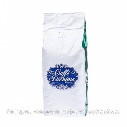 Кофе в зернах Diemme Miscela Aromatica 1 кг, фото 2