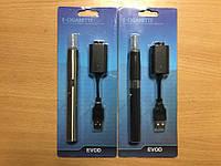 Электронная сигарета EGO EVOD MT3