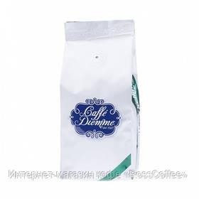 Кофе в зернах Diemme Miscela Aromatica 250 г