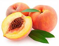 Итальянское масло персиковой косточки натуральное 1 литр