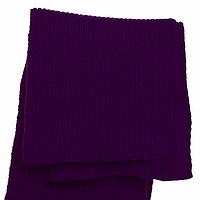 Модный шарф зимний женский