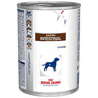 Royal Canin (Роял Канин) Gastro Intestinal Wet, консервы