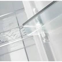 Холодильник GORENJE RK 6191 AW WHITE нижняя морозильная камера, фото 3