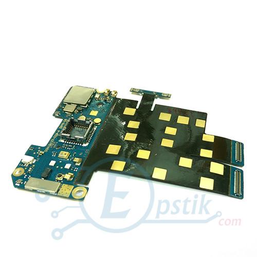 Шлейф для HTC A9191 A9192 Desire HD G10 Оригинал
