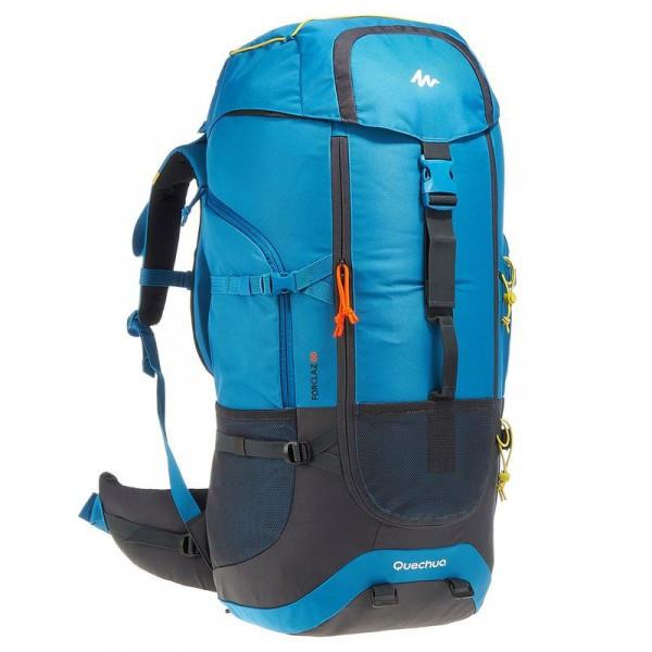 Рюкзак туристический 50-60 литров