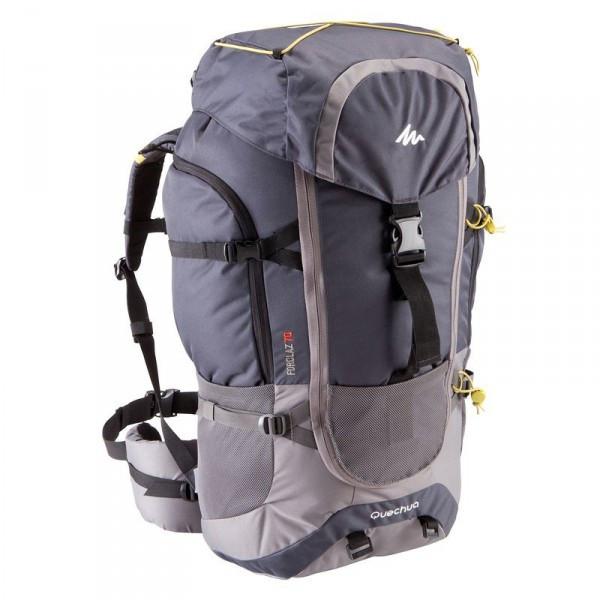 Рюкзак туристический 70-80 литров