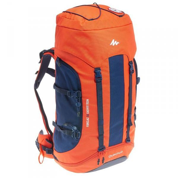 Рюкзак туристический 30-40 литров