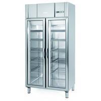 Морозильный шкаф KGI107T2G GGM  (холодильный)