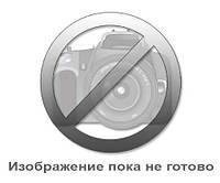 Защитная пленка Nillkin Crystal для HTC One X9             Анти-отпечатки
