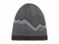 Зимняя шапка для подростка