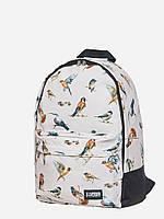 Рюкзак Urban Planet Birds TAN 25L