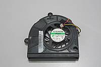 Система охлаждения (кулер)  ASUS K53U (NZ-985)