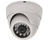 Внутренняя камера Optivision DIR15F-700(W6)  Б/У