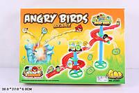 Детская игра Angry Birds JH2861, Трек веселые крутые бобы Angry birds