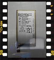 Батарея Аккумулятор Sony Z3 compact D5803  LIS1561ERPC
