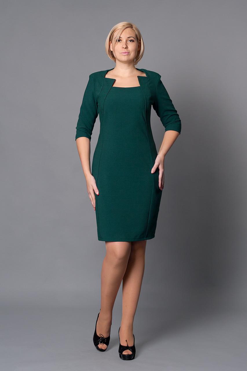 b4a1da5b3b7 Платье женское