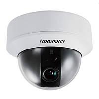 Внутренняя камера HikVision DS-2CE5582P-VF уценка