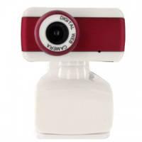 WEB камера 1600K