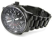 Часы Citizen Promaster Eco- Drive BJ7019-62E NIGHTHAWK , фото 1
