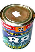 Клей 88 (полихлоропреновый) 620г