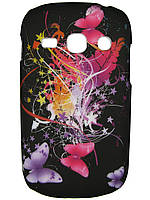 Чехол для Samsung s6810 Galaxy Fame 4