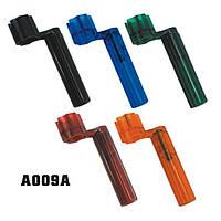 A009A Ключ для гитарной механики