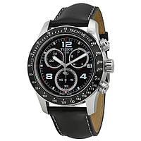Часы мужские Tissot V8 T039.417.16.057.02