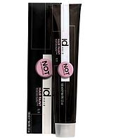 Стойкая крем-краска для волос id HAIR Hair Paint 100 ml