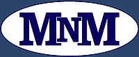 интернет магазин MNMtex.com.ua