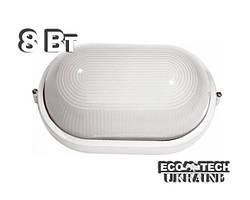 Светильник светодиодный для ЖКХ USG-8
