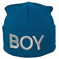 Качественная шапка мужская Boy