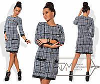 Платье женское - Сильвия