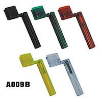A009B Ключ для гитарной механики