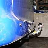 Фаркоп Mercedes-Benz Vito (W639) 2003-, фото 9