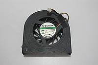 Система охлаждения (кулер)  HP 4520S (NZ-1008)