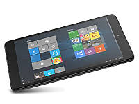 "Планшет PIPO W2S 8"" 1920*1200 Win10+Android 5.1, 2/32 ГБ, Intel z8300, Quad Core"