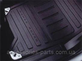 Коврики в салон Range Rover Sport (L320) 2010-2013 Новые Оригинальные