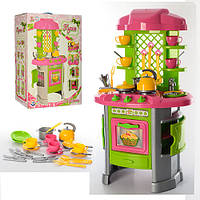 Детская кухня 0915