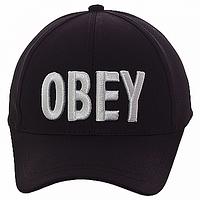 Бейсболка мужская Obey
