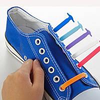 Шнурки Easy Lace - 100