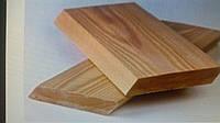 """Фреза 03-707/125 для изготовления обшивочной доски """"Вагонка"""""""