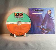 CD диск  Malice - License to Kill
