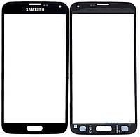 Стекло для Samsung Galaxy S5 G800H Mini Original Black