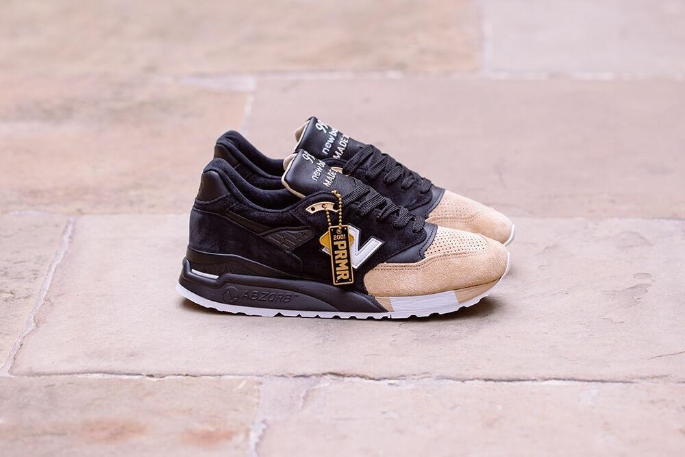 Мужские кроссовки New Balance 998 в категории беговые кроссовки в Украине.  Сравнить цены 6a4077f5420a7