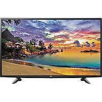 "LG 43UH603V  43 ""| LED | 4K Ultra HD | PMI 1200 | DVB-T2 / C / S-2 | 3xHDMI | USB | Smart TV | Wi-Fi"