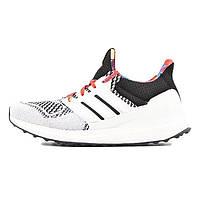 Кроссовки Adidas Ultra Boost S.E.P. - 1080