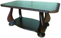 Столы журнальные, кофейные, придиванные