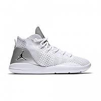 Кроссовки Nike Air Jordan White 6 - 1360