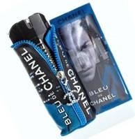 "Парфюм Chanel ""Bleu de Chanel"" мужской 40 мл"