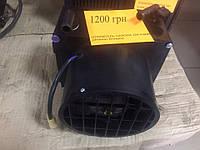 Отопитель салона Эталон, Богдан (12 В, 4,5 кВт)